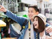 学越南取消对中国免签,中国游客无所谓,此国人民:代价太大了!