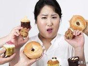 怎么吃减肥效果更好?给你一个减脂餐配比,再也不用挨饿减肥了!