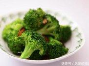 吃什么蔬菜减肥5种刮脂减脂的好帮手,让你事半功倍,不吃太亏