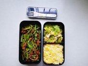 夏天的减脂餐这样吃,推荐2款适合做减脂餐的食材