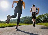 减肥计划一周表 教你如何减肥