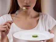 长期不吃晚饭减肥的人,往往要承受3个后果,别不当回事