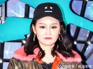 为了变美,赵本山女儿整了鼻子还减肥50斤,网友:好像老了十岁