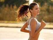 运动减肥效果差?你可能犯了几个错!4个方法让体重往下降