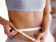 跳绳能八倍速度消耗脂肪,女人若每天跳绳,半个月就能见到成果