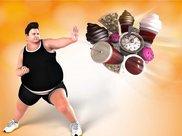 """那些所谓""""错误""""的减肥方法,你相信过吗?"""