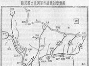 2019连州镇第四届广场舞大赛热闹开演