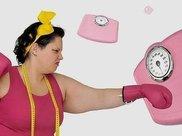 晚餐五大禁区, 减肥变增肥, 最后一条90%的人都在犯