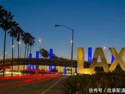 空姐最讨厌的十大机场,上海虹桥和浦东机场均在列