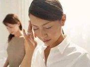 体内湿气重,会给身体带来这3个影响,早除湿身体更健康