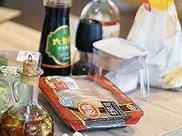 健身食谱|如何煎出香嫩低脂鸡胸肉 #硬核菜谱制作人#