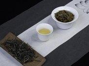 天气越来越冷了,该喝点什么茶好呢?这几款茶,秋时必备!