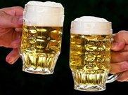 喝完一瓶啤酒等多久才能开车?网友:过了这个点基本没有事!