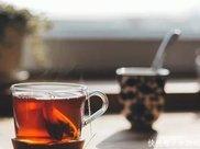 """降压、清肠、养胃、降血脂,这种茶才是真正的无害""""减肥茶"""""""