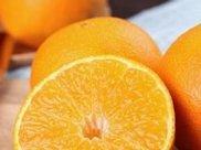 橙子如此吃,止咳化痰,减肥瘦身,抗衰老,每天吃点,专治百日咳