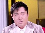 39岁沈腾近照胖到变形,脖子和脸连成一片,发福成男版贾玲