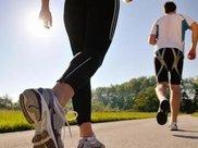 女性朋友一天走多少步比较合适呢?并不是越多越好