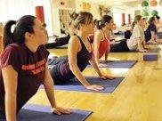 瑜伽老师如何突破瑜伽教学瓶颈期?