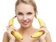 多吃水果减肥?一天两根香蕉就超量