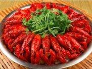 美味食谱专题之麻辣小龙虾怎么做