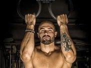 瘦子如何有效增肌?掌握3大窍门,让你变成肌肉男
