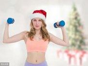 体育减肥方法大全及注意事项