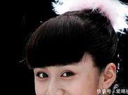 韩国人 这是桃子, 你应该没吃过吧! 中国人的做法太霸气