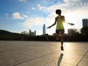 消耗热量大的运动有哪些