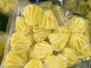 80后专属糖果 第一种只有生病时才会吃 最后一种大家都喜欢!