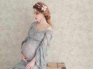 怀孕后多吃这些食物,听说坚持一个月,对自己和孩子都很好,试试