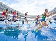 10大最燃脂体育运动 足球排第3 跑步跳绳并列第一