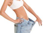 超声吸脂瘦肚子效果怎么样?