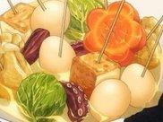 减脂减肥期间去外面用餐该怎么吃(中餐篇)