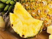 菠萝这样做着吃!增强免疫力,降低血脂还减肥,孩子女人抢着吃