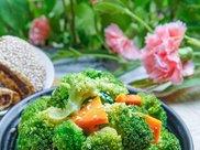 减肥吃魔芋,到底怎样吃才有效果?