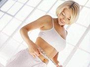 连续21天只吃水煮白菜,可以排毒减肥?辟谣:这样做只会营养不良