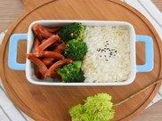 想要瘦身必吃这菜,每天一盘,大肚腩越变越小,健康又营养