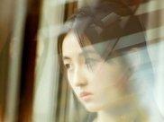 张子枫减肥成功,好身材让人挪不开眼,网友:妹妹终于长大了