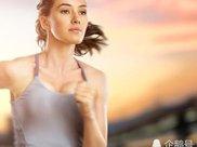 晨练和晚上锻炼,哪个更有助于减肥?别再搞错了