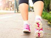 如何利用正确利用跑步减肥?这里有5点建议