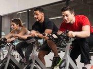 体育专家解读运动减肥的几个误区(续)