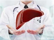 """慢性乙肝无法根治?35岁市民的这一疗法或可""""治愈"""",值得一试"""