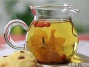 """这种茶是""""天然的减肥药"""",我坚持喝一周少了5斤,不信你试试"""
