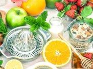 怎样合理搭配饮食,才能提高蛋白质的营养价值?