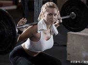 每天100个深蹲,30天后的臀部的变化?6个变式蹲帮你提臀