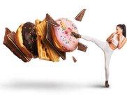 不节食、不运动,半个月就能瘦的减肥方法
