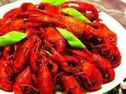 小龙虾怎么做好吃?小龙虾的做法