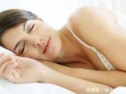 倩狐减肥干货:睡前十分钟高效减肥塑形的运动方法