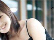 当李宇春留长发,韩红瘦身成功,郭冬临长了头发竟然像林俊杰!