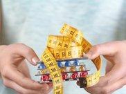 减肥药物有什么副作用?3个影响很伤身体,减肥不能靠吃药
